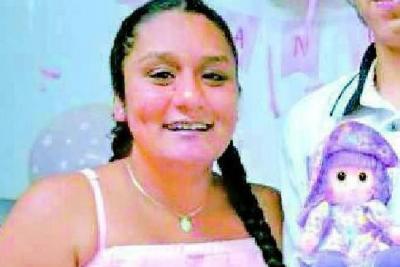 Mujer embarazada fue herida en el vientre con arma blanca en Colombia