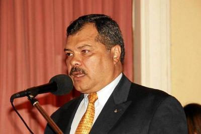 10 años de inhabilidad  a exdirector de Tránsito de Bucaramanga
