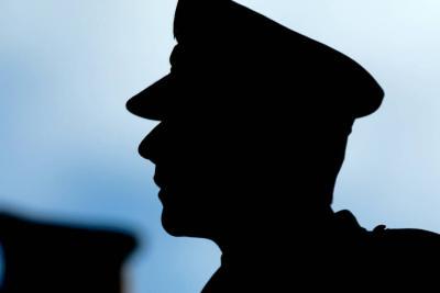 Denuncian detenciones irregulares del Ejército en Sabanalarga, Boyacá
