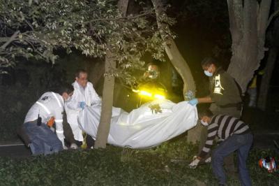 Mujer de 28 años fue decapitada en Cauca