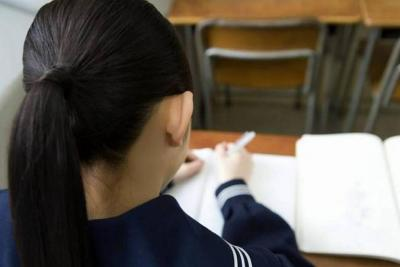 Jornada de 'Matriculatón' en Santander se reiniciará la próxima semana