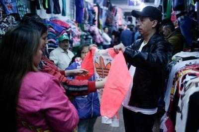 """""""Poder adquisitivo se verá seriamente afectado por la Reforma Tributaria"""""""