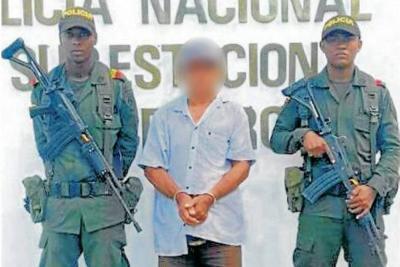 Investigan abuso sexual  a una niña en Barrancabermeja