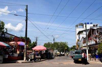 Investigan muerte de comerciante en Barrancabermeja