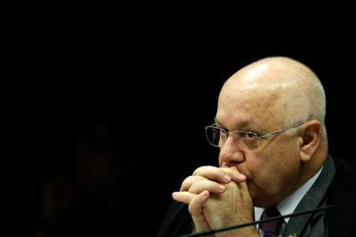 Se estrella avioneta en Brasil donde viajaba juez clave en caso Odebrecht