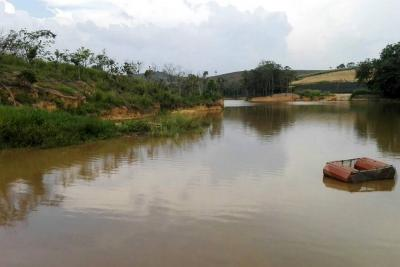 Lebrija adopta acciones para garantizar suministro de agua