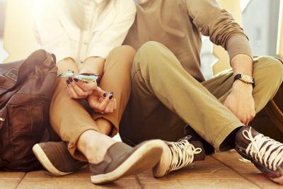 Tips para un amor duradero