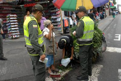 Entérese de las noticias más destacadas de este lunes en Bucaramanga y Santander