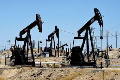 2017, con desafíos para  la industria del petróleo