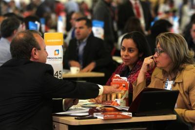 Santander tendrá mil oportunidades de negocio en el exterior