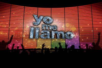 Reviva los mejores momentos del lanzamiento de 'Yo Me Llamo'