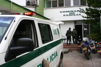 Niños de 6 y 8 años fueron víctimas de abuso sexual en Bucaramanga y Floridablanca