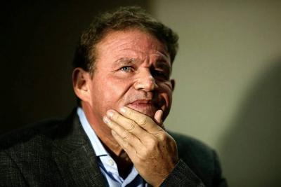 Fiscalía investiga que tan ciertas son las declaraciones de testigos de Odebrecht