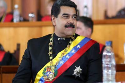 Venezuela también busca bloquear a CNN en español en Internet