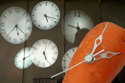 ¿Sabe hasta qué hora puede rumbear en el área metropolitana de Bucaramanga?