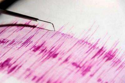 Fuerte sismo sacudió a Panamá y generó alarma