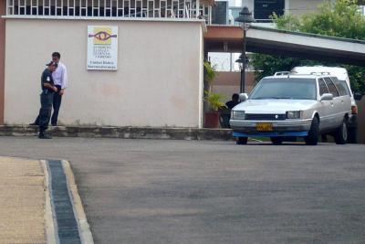 Hombre fue hallado muerto en caño de Sabana de Torres