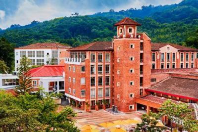 Bucaramanga, una de las mejores opciones para ser universitario