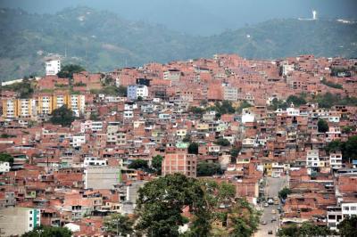 En enero creció la venta de vivienda nueva en Santander