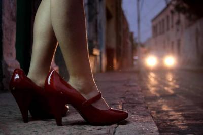 El horror invisible de la explotación sexual infantil en Bucaramanga