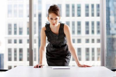 La mujer de hoy en cifras: ¿cómo estamos en el mercado laboral?
