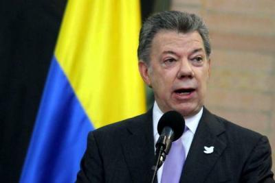 Escogieron al magistrado que investigará la campaña de Santos de 2010