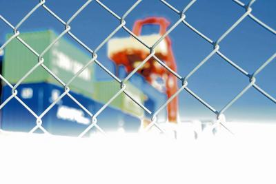 Las barreras que dificultan exportar
