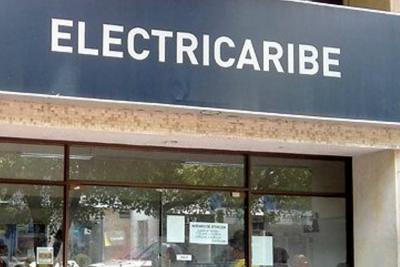 ¿Cómo avanzan los interrogatorios por irregularidades en Electricaribe?