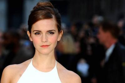 Emma Watson, ¿cuanto ganó por Beauty and the Beast?
