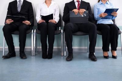 ¿Busca empleo? Siga estos consejos para presentar una buena hoja de vida