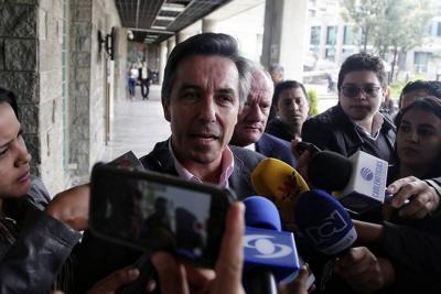 El 'jugoso' contrato con Odebrecht por el que investigarían a Marketmedios