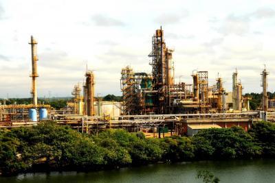 """Ecopetrol """"no comparte"""" un paro cívico para exigir Pmrb"""