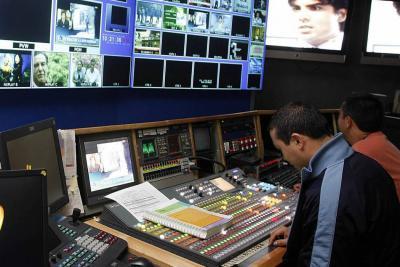 ¿Cómo avanza el pleito sobre la transmisión de las señales HD de Caracol y RCN?