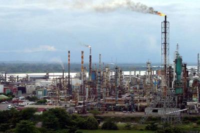 Conozca cuánto disminuyó la producción de barriles de petróleo de Ecopetrol en 2016