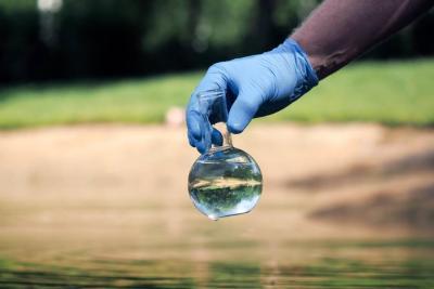 En 80% de los municipios de Santander se consume agua contaminada