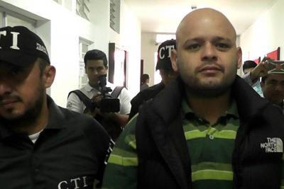 Presunto autor de brutal caso de violencia contra una mujer en Ocaña fue enviado a prisión