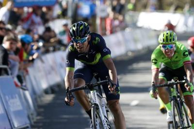 Final para alquilar balcón en la Vuelta al País Vasco