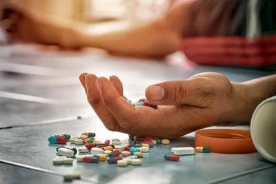 Preocupa incremento de suicidios en Bucaramanga y el área