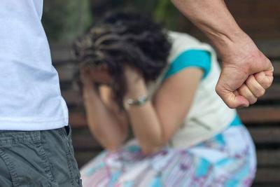 En lo que va de 2017 han sido asesinadas 204 mujeres en el país