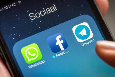 De esta manera pueden espiar su cuenta de WhatsApp