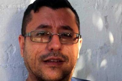 Investigan muerte de un sacerdote colombiano en Venezuela