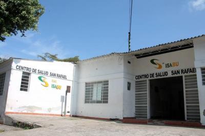 """Este es el contrato de presunta """"corrupción"""" que denunció el Alcalde de Bucaramanga"""