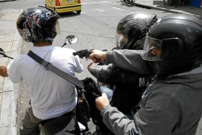 Nueva modalidad: fleteos falsos para cobrar seguros en Bucaramanga