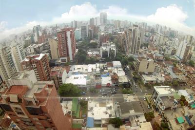 En Santander fueron otorgados  más de 46.000 m² para construir