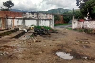 Han recuperado 19 predios que permanecían invadidos en Bucaramanga