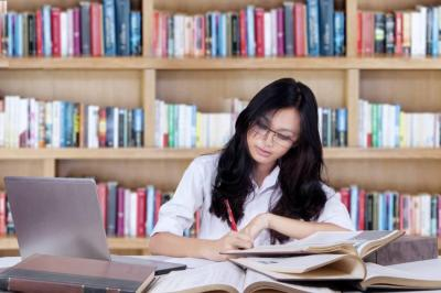 Estos tips le ayudarán a mejorar la memoria y la concentración