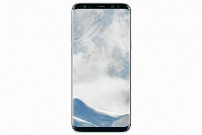 4 de mayo, Galaxy S8 por fin en Colombia