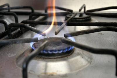 Descubren uno de los mayores yacimientos de gas natural en Colombia
