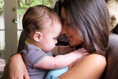 Vanguardia.com y Natura tienen un regalo especial en el mes de las madres