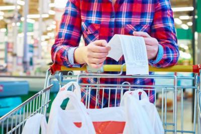 En marzo, crecieron las ventas al por menor en Bucaramanga